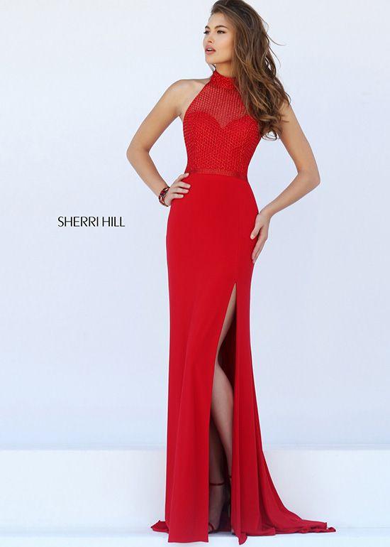 formal dresses 2016 - Google Search | Formal fantasies | Pinterest