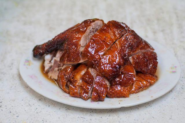 Halal Food In Hong Kong Hong Kong Food Halal Recipes Halal