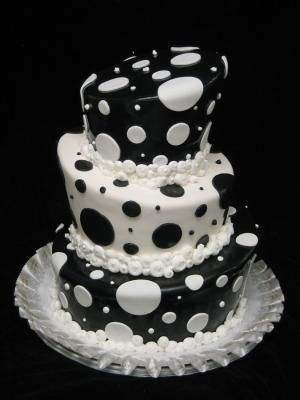 Unique Wedding Cakes Freeds Bakery Las Vegas Freeds Bakery
