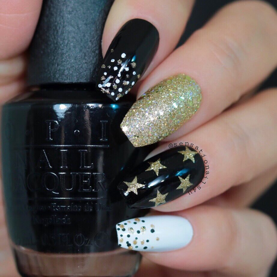 Who Does Not Nail Art We Have Compiled A List Of Some Of The Most