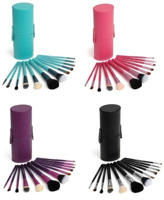 Sigma Makeup Make Me Up Collection Someone Please Get Me These