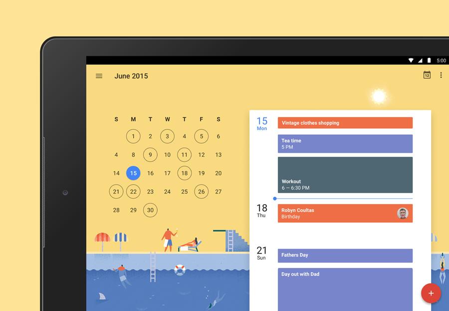 Lotta Nieminen - Google Calendar   UI   Google calendar, Lotta