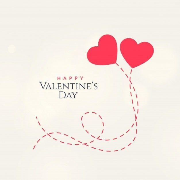 Il giorno nato da San Valentino è cauto una delle mie occasioni preferite attraverso spartire a proposito di la mia familiari e amici particolari, particolarmente a motivo di spartire verso i miei figli. Sta cuocendo quelle torte, dolci e biscotti e sta facendo anche delle belle carte che San Valentino. Ho molte idee presso avere in comune insieme te. San Valentino è di solito un giornata Attraverso i propri genitori Verso festeggiare il ad essi frenesia reciproc... #San Valentino wallpaper