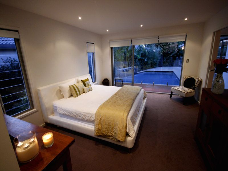 Bedroom Ideas Bedroom Photos Designs Bedroom Images Bedrooms Simple Carpet Bedrooms Remodelling