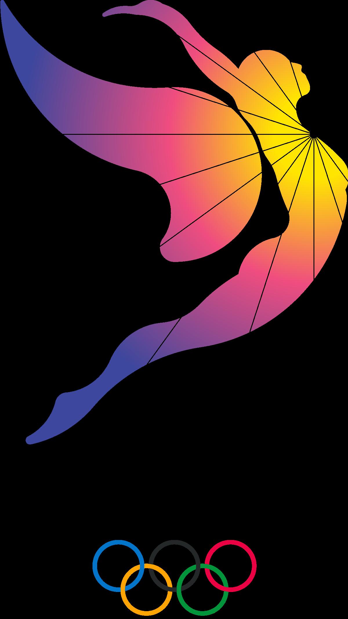 2028 Summer Olympics Wikipedia Summer Olympics Olympics Summer Games