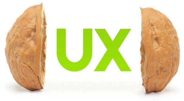 La mejor forma de garantizar un flujo constante de visitas a nuestro sitio web es trabajar en la mejora de la experiencia de usuario o UX (por sus siglas en ingles User Experiencie)