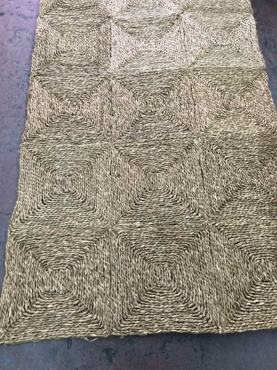 Como limpiar alfombras de yute alfombras de yute o sisal - Como limpiar alfombra de yute ...