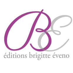 brigitte(at)home: Logo