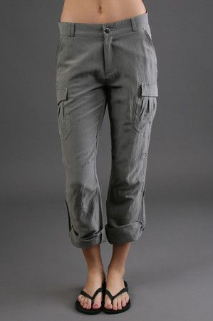 1000  images about Jessica cargo pants on Pinterest