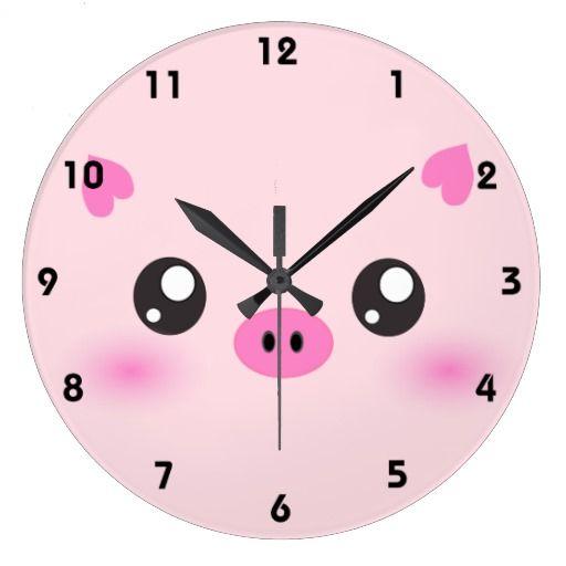 cute clocks krazy for k pop pinterest clocks
