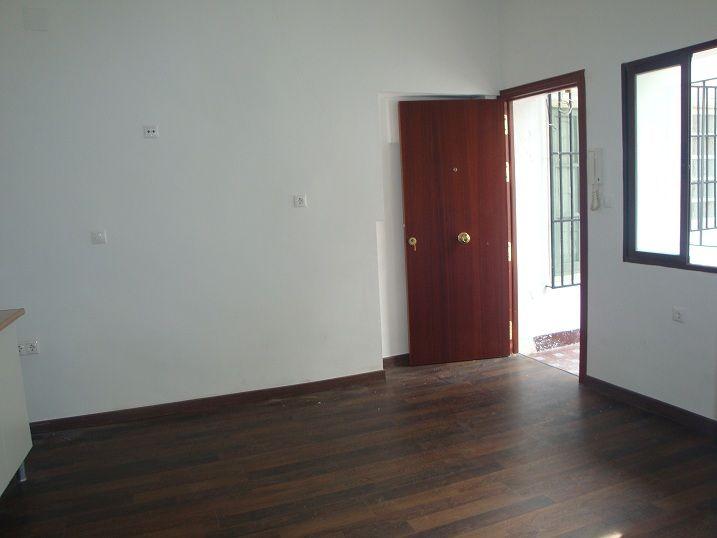 Vendido 65500 apartamento en casa t pica a 5 minutos - Casas con tarima flotante ...