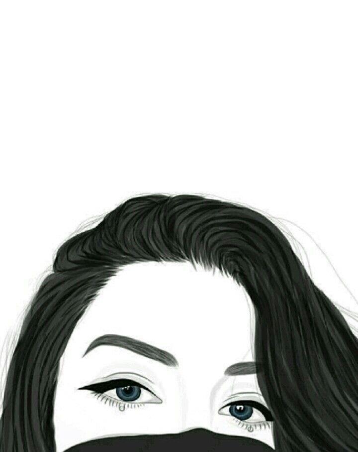 Pin von Chelsea Brooks auf 《Tumblr Drawings》   Pinterest ...