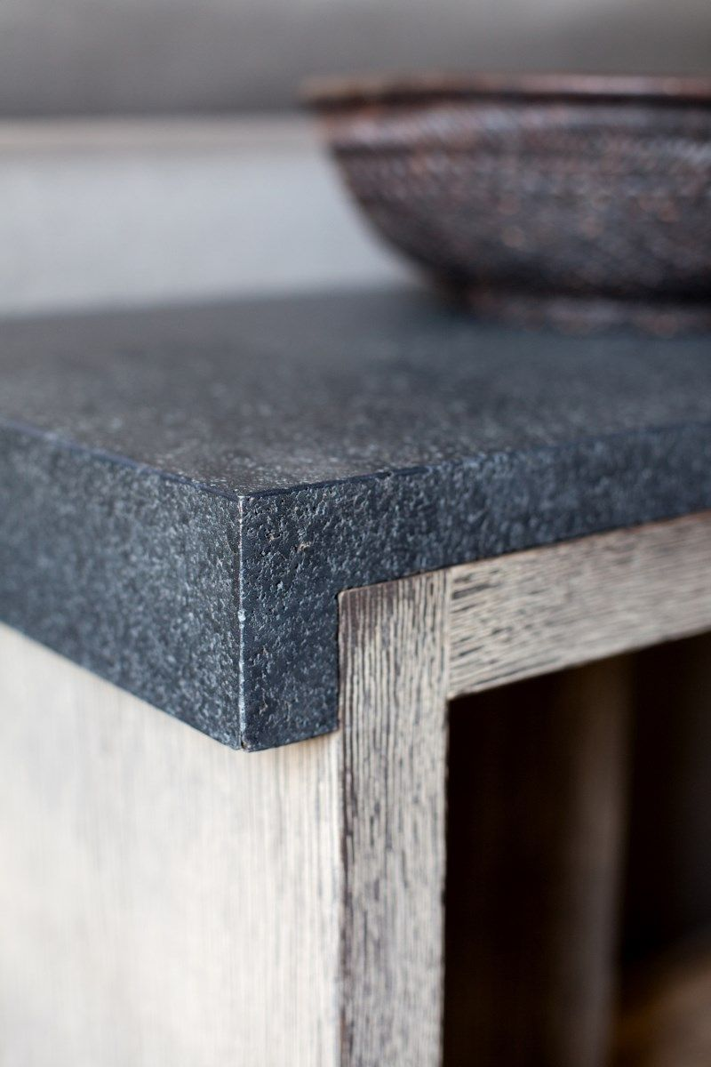 Tristan Auer With Images Millwork Details Concrete Wood