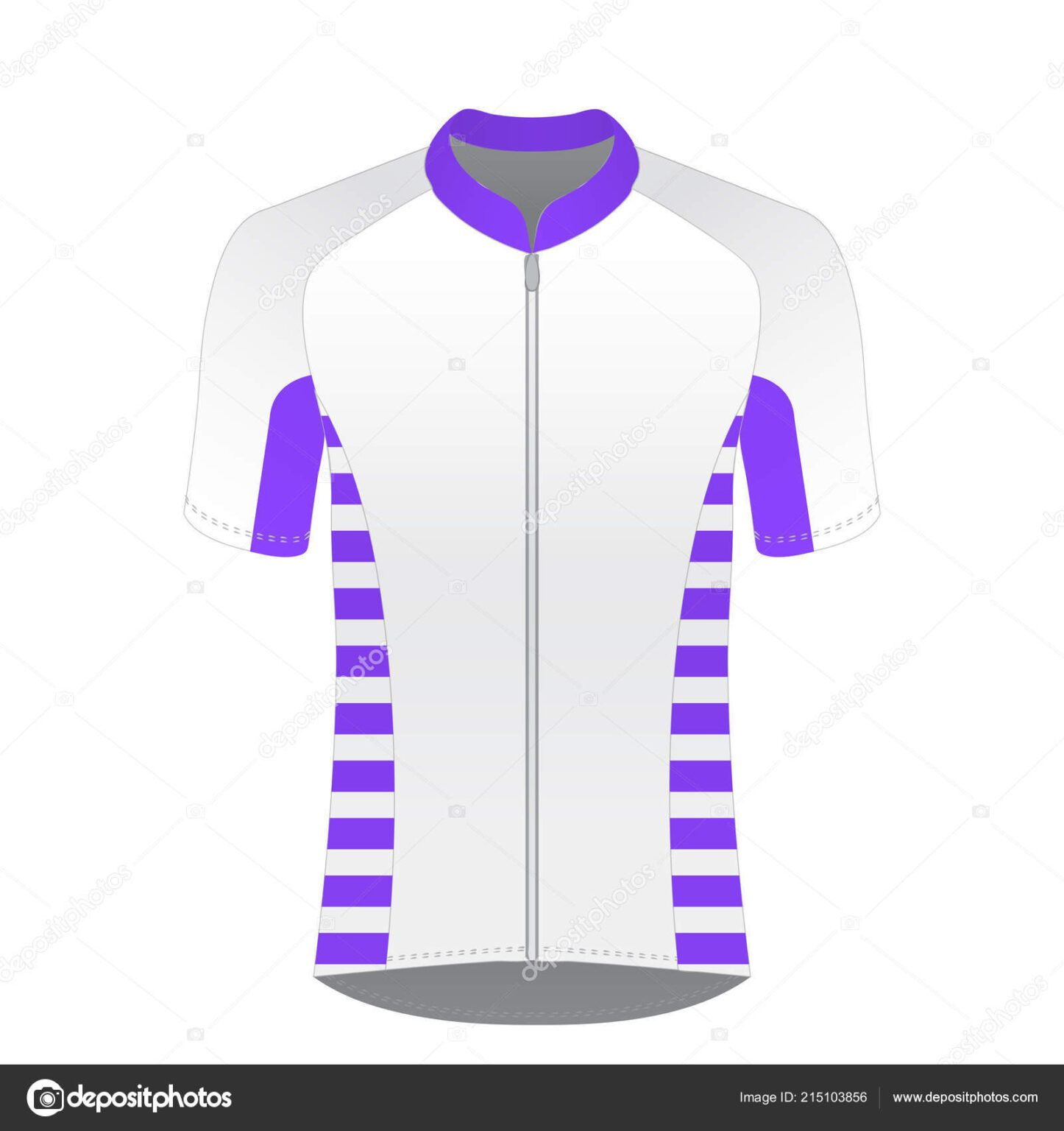 Download 45+ Template Cycling Jersey Mockup PNG Yellowimages - Free ...
