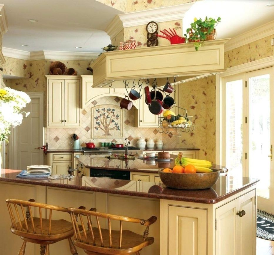 Country Style Kitchen Wall Art | http://yonkou-tei.net | Pinterest ...