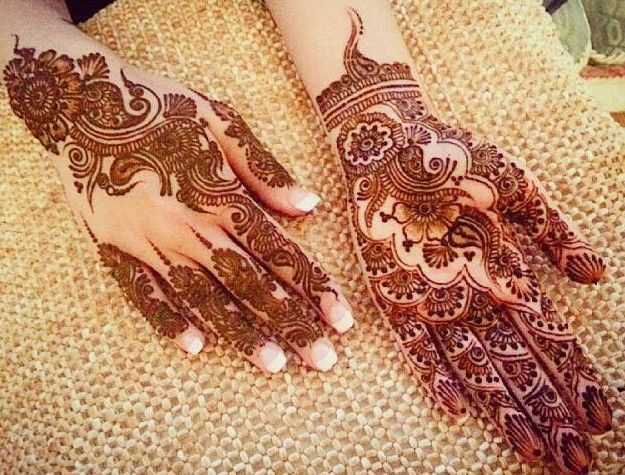 Henna Mehndi Edinburgh : Eid mahndi designs mehndi heena art design