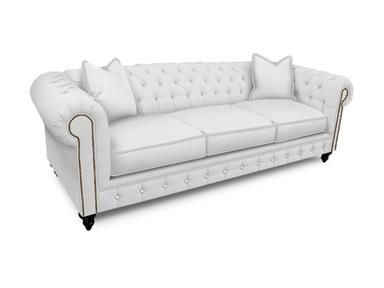 England Living Room Rondell Sofa 2R05