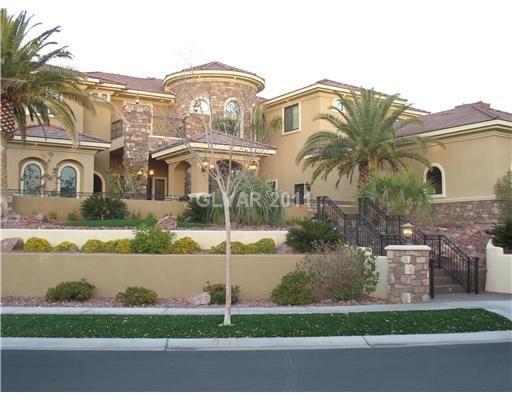1581 Villa Rica Dr Henderson Nv 89052 Beautiful Homes Villa Rica Real Estate