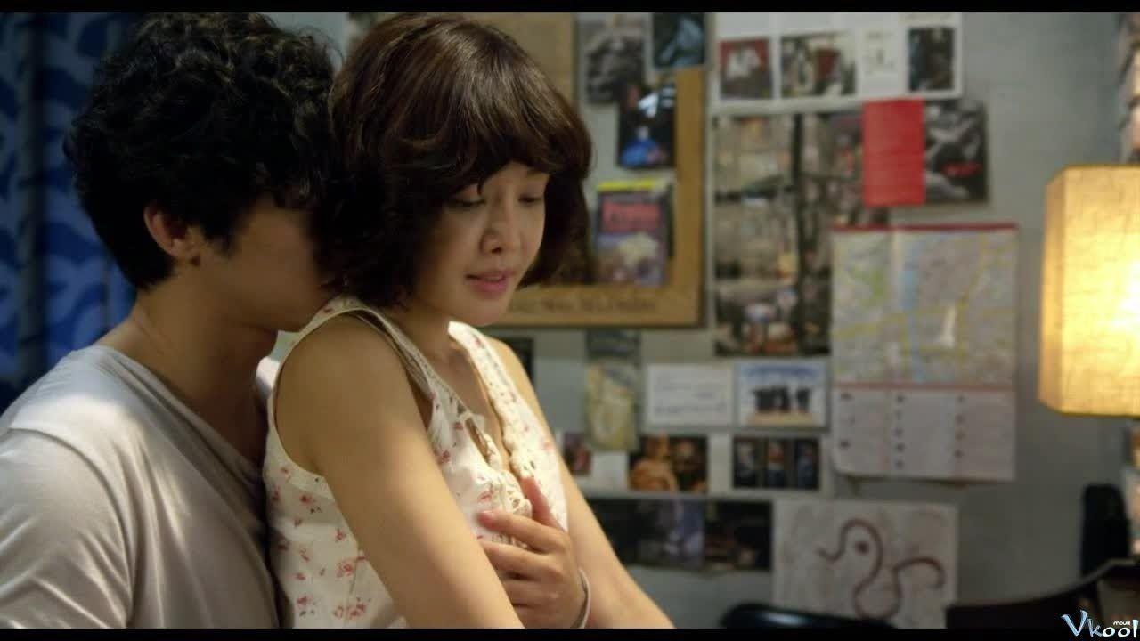 Gerson porn korea teenage movie teen asian tubes