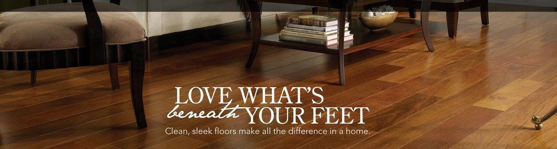 Wood Flooring Katy Tx Contact At 281 392 4744 Wood Flooring Katy