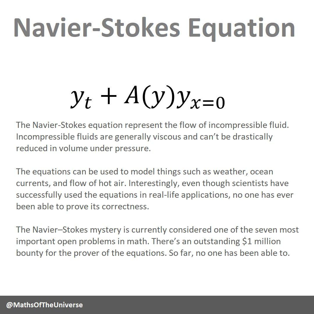 Internet Scholar Relative Frequency Distribution Calculator