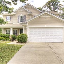 413 Annaberg Ln., Monroe, NC 28110, $184,500, 4 beds, 2.5 baths, 2588 sq ft For more information, contact Deana