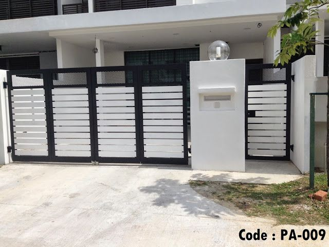 Gates In 2020 Front Gate Design Gate Design Car Porch Design