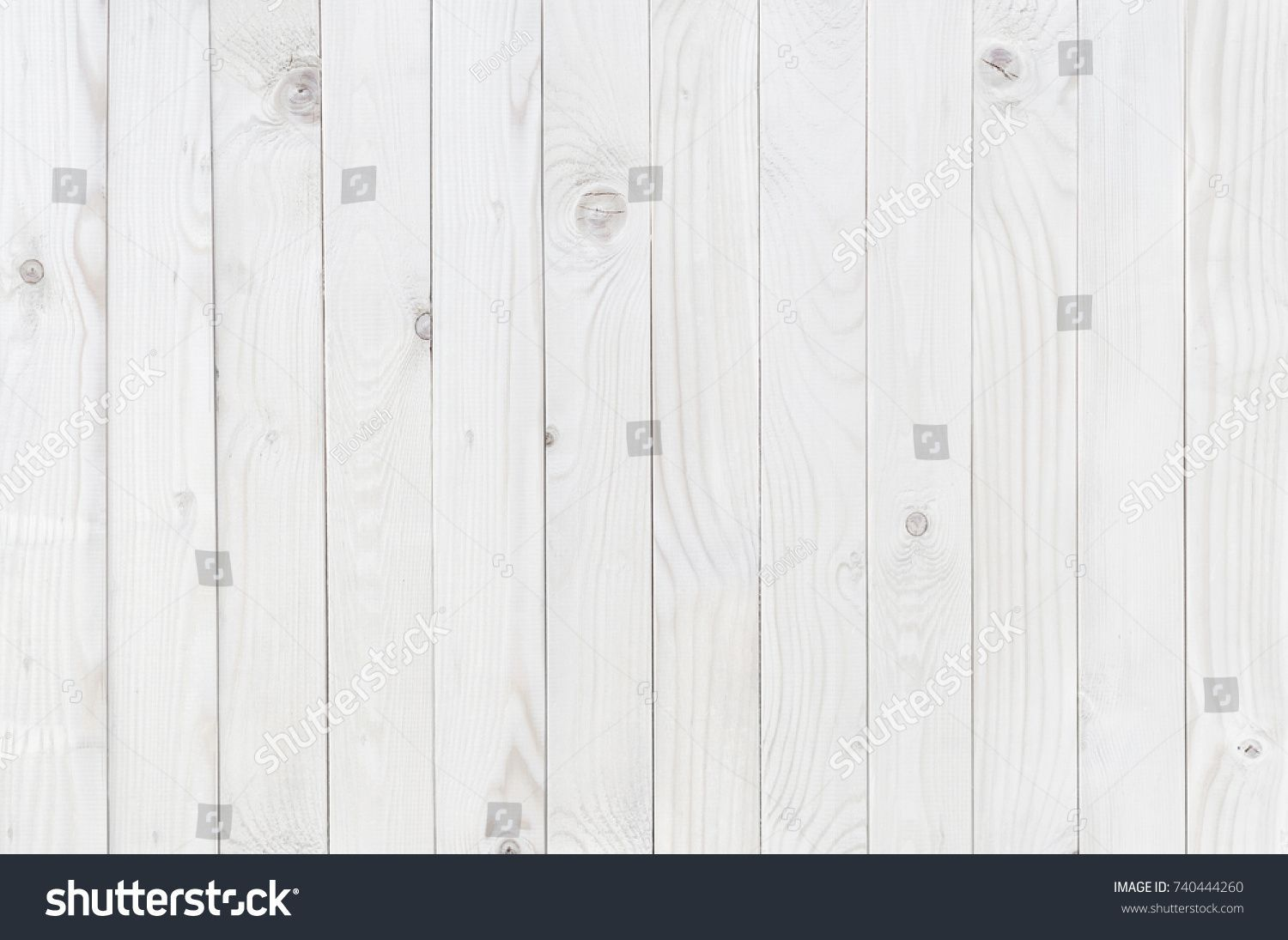 white wood texture background, table top view texture#wood#white#background #woodtexturebackground white wood texture background, table top view texture#wood#white#background #woodtexturebackground