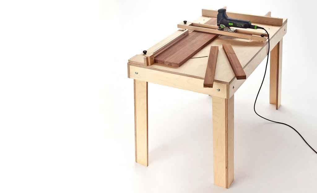 s getisch selber bauen in 2018 werkzeug werkstatt pinterest werkstatt tisch und s getisch. Black Bedroom Furniture Sets. Home Design Ideas