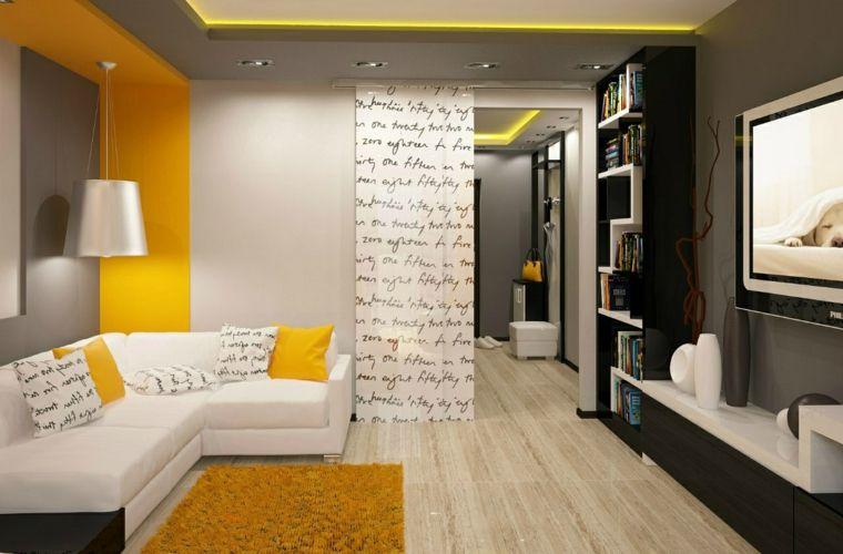 15 Remodelacion de casas interiores