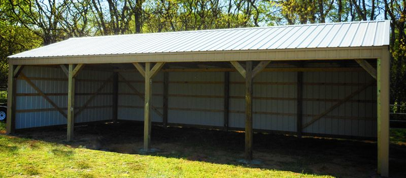 This Open Pole Shed Designs Currently I Stumbled Upon This Open Pole Shed Designs Search Results For Open Pole Barn Designs Building A Pole Barn Open Shed