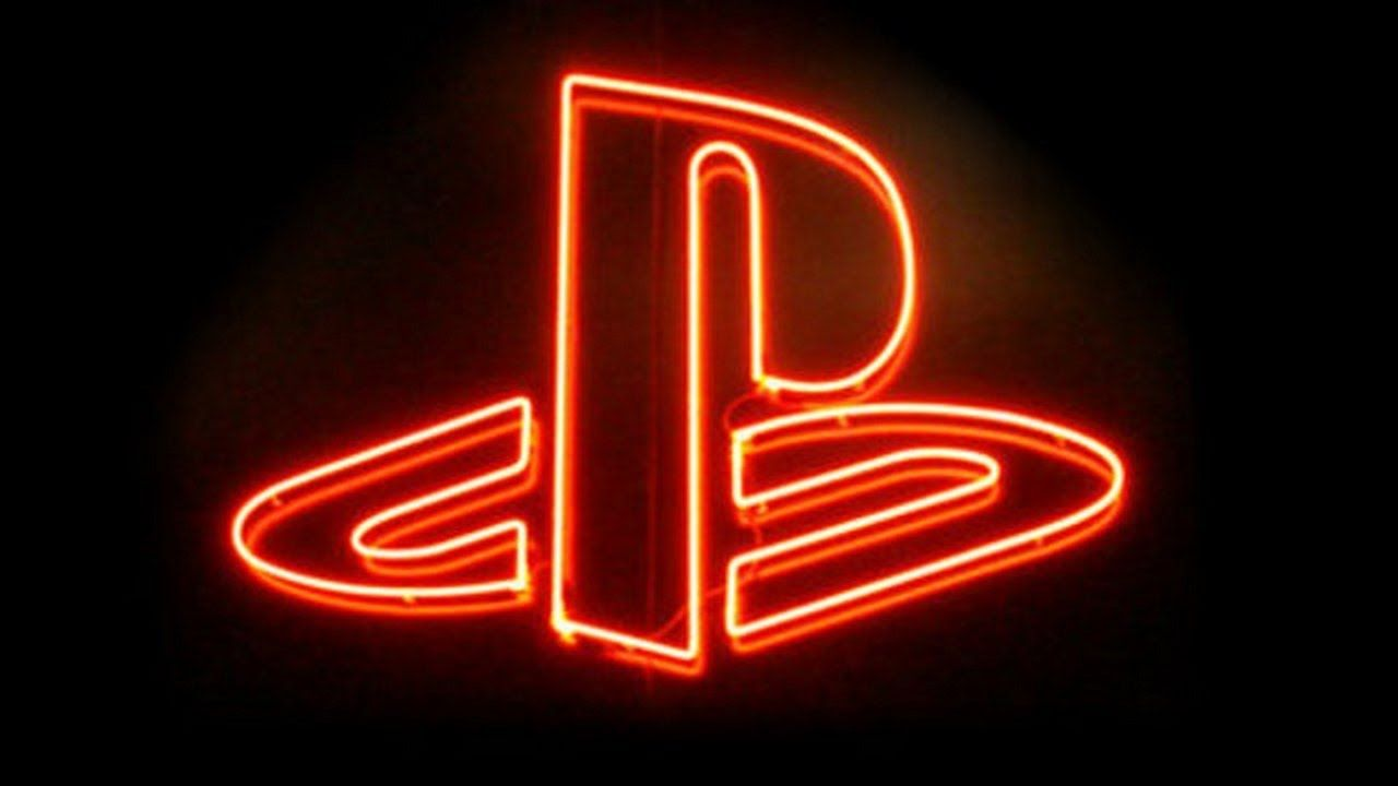 Will Ps4 Pro Hold Ps5 Back Possible Ps 5 Release Date Playstation Logo Playstation Wallpaper Iphone Neon