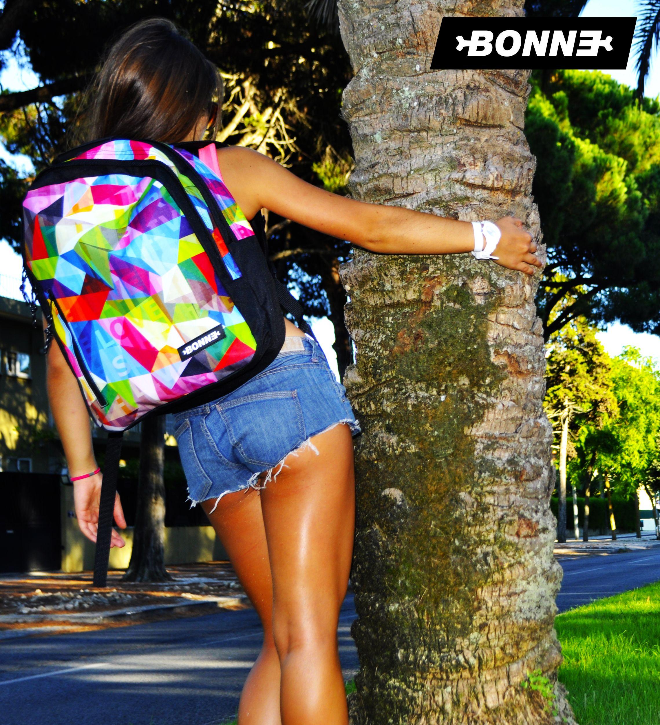 Bonne Bags