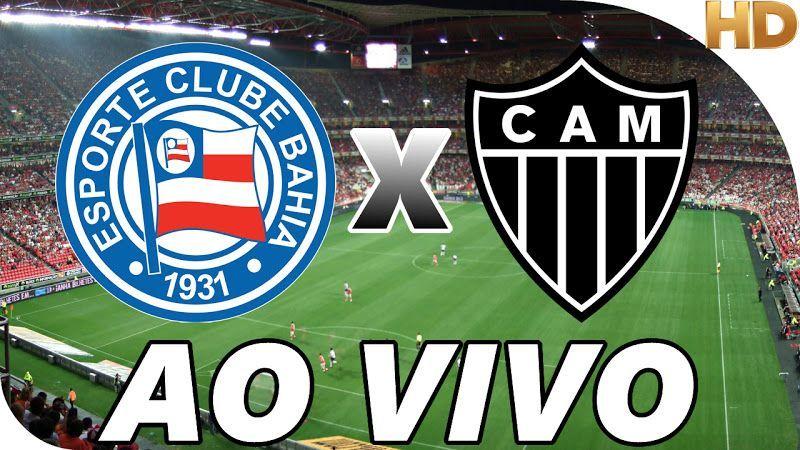 Assistir Jogo Do Atletico Mg X Cruzeiro Ao Vivo Na Tv E Online