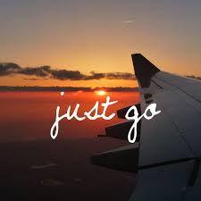 Afbeeldingsresultaat voor best travel quotes pinterest