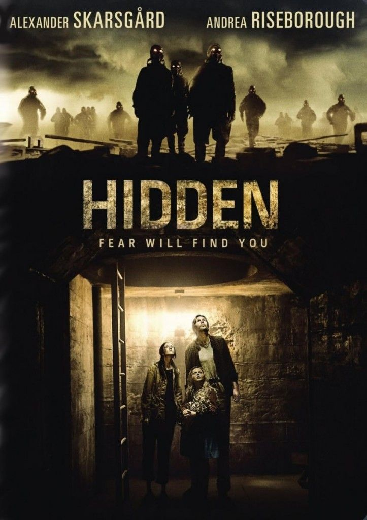 Siginak Hidden Turkce Dublaj Izle Hd Film Izle Siginak Sinema Film