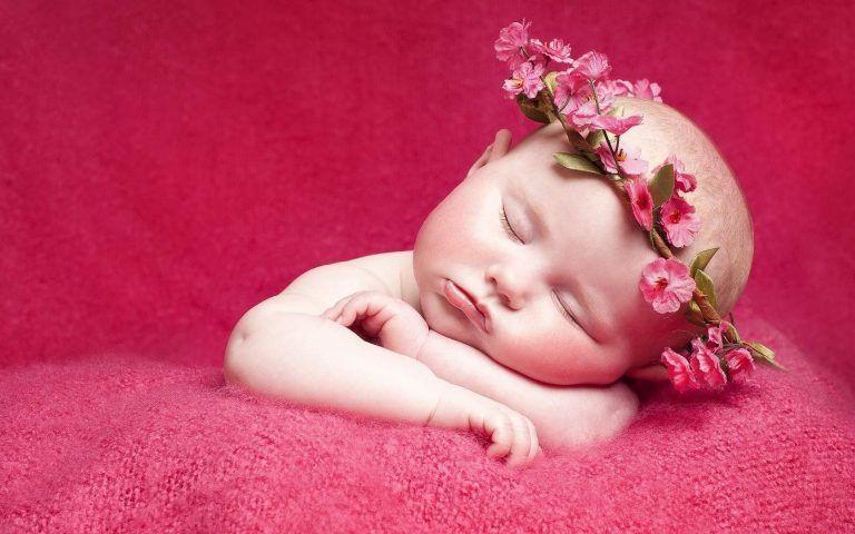 17 Rangkaian Nama Bayi Perempuan Sansekerta Indah Beserta Artinya Cute Baby Girl Wallpaper Cute Baby Wallpaper Baby Wallpaper Hd Background untuk bayi perempuan hd