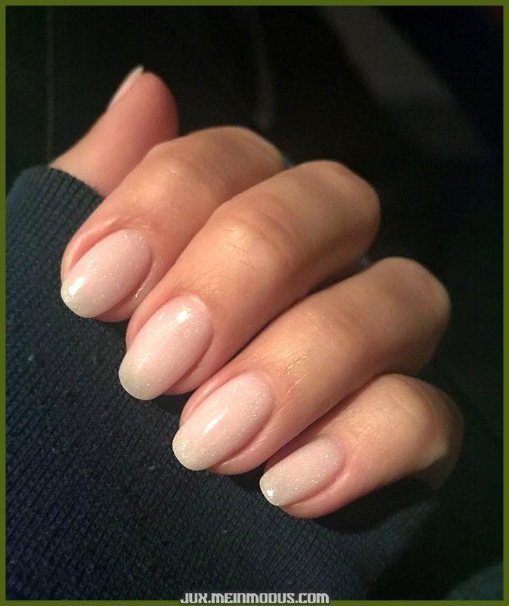 Luxurious Nail Wise Designs # Thumbnailart #nailsofinstagram #beauty #gelnails #love – Näg ….