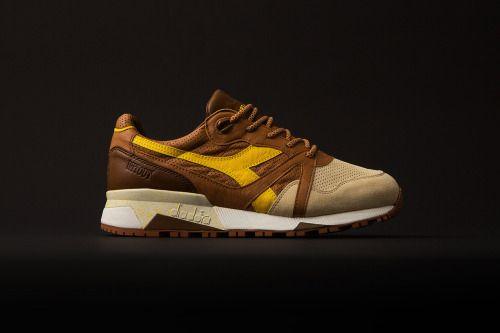 d284a0a77bd0 Streetwear! Shop Now  http   www.setuptheupset.com
