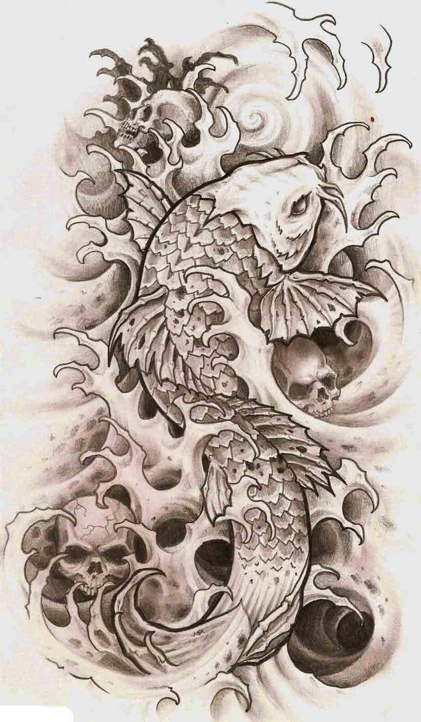 эскизы тату япония 22 тыс изображений найдено в яндекскартинках