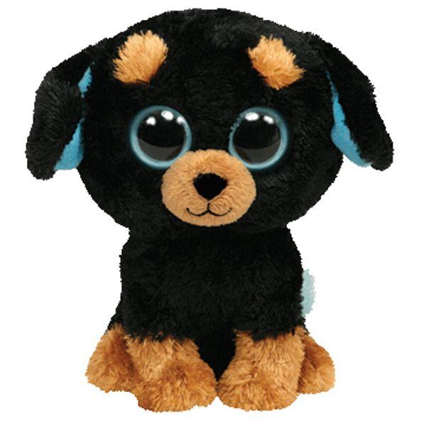 Beanie Boos Beanie Boos Ty Stuffed Animals Boo Plush