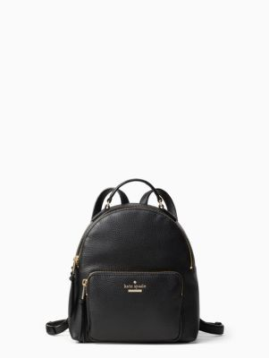 9c79fb37ab KATE SPADE .  katespade  bags  leather  backpacks
