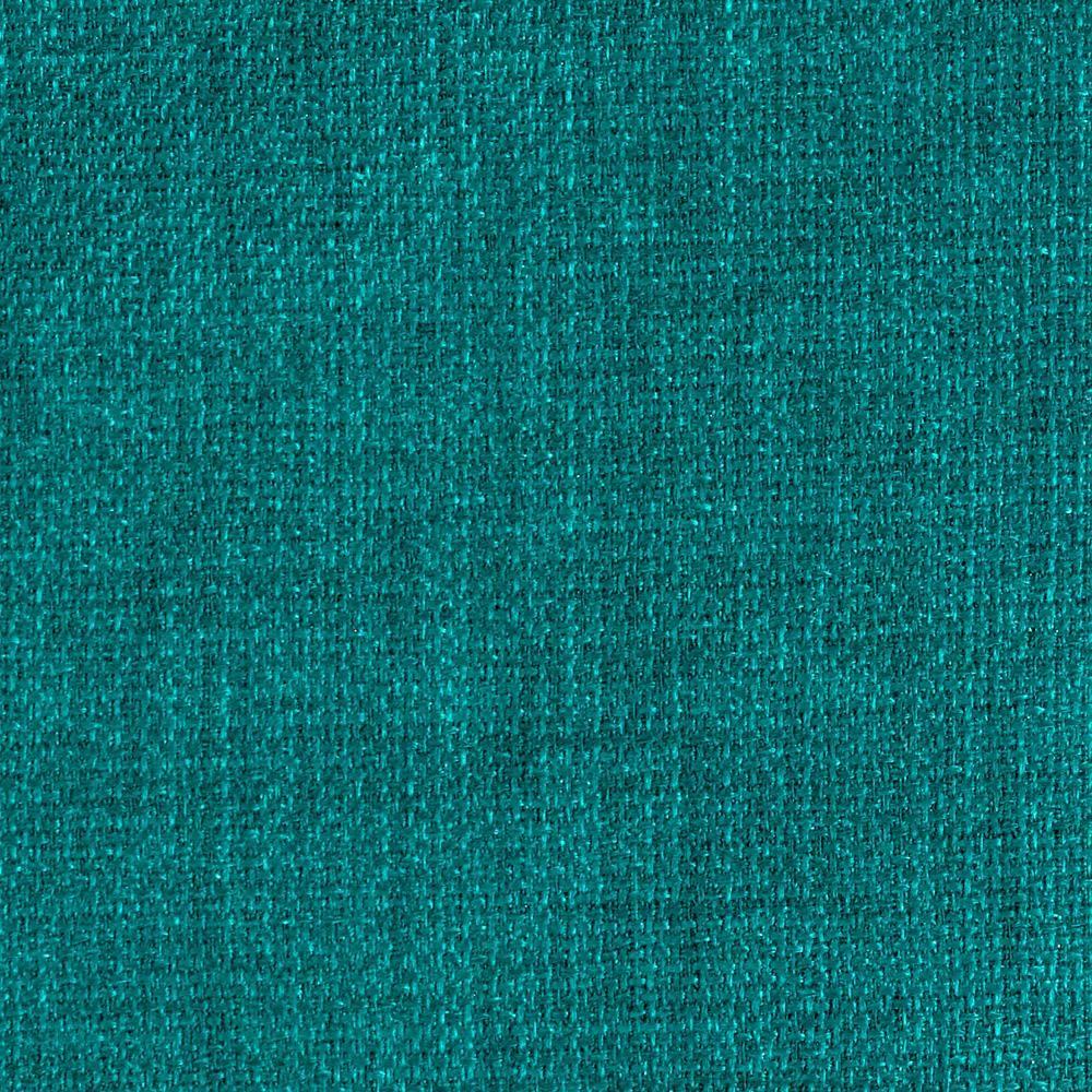 Richloom Solarium Outdoor Rave Teal From Fabricdotcom