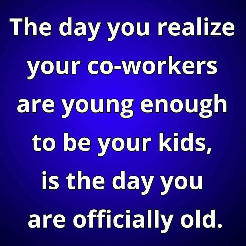 Pin By Jodie Turner On Hilarious Thank You Quotes For Coworkers Job Quotes Funny New Job Quotes