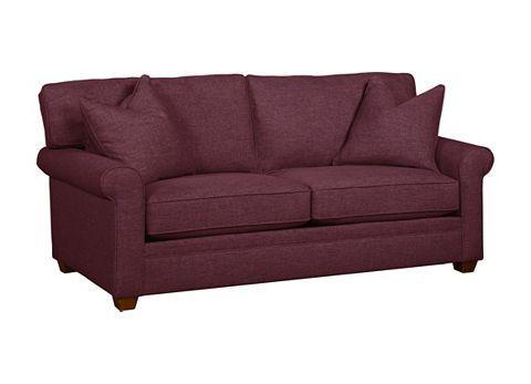 Awesome Main Penny Sofa Image
