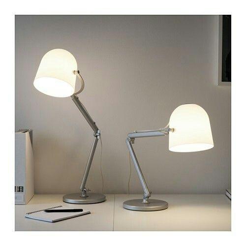 Pin by Urszula Adamczyk on lampy