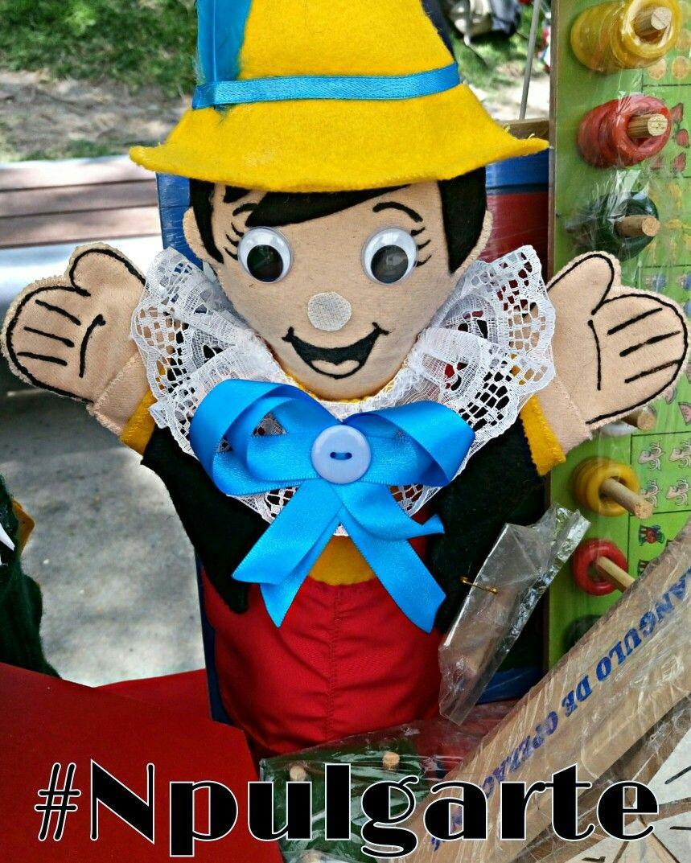 #Juegosdidácticos para toda la familia  #BazarItinerante #ConsumeLocal #HechoenMéxico #Npulgarte