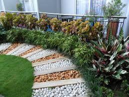 Garden Design Ideas In The Philippines Google Search