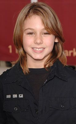 Boys Hairstyles, Young Boys School Haircuts Pictures, Trendy Boys Long Hair  Style 2010 Gallery