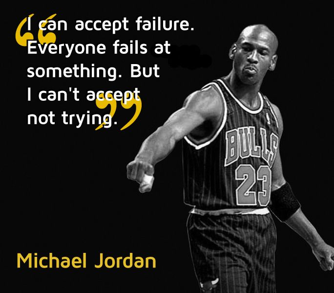 Micheal Jordan Tribute For A Daily Dose Of Inspiration Visit Www